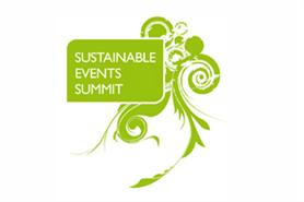 Barbican hosts Sustainable Events Summit