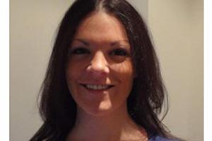 Kensington Hotel names new assistant director of sales