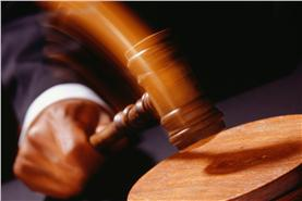 Genuine hospitality not prohibited in Bribery Act