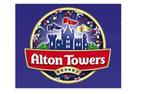 Alton Towers hires senior hotel manager