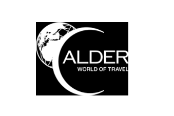 Calder Conferences wins university work