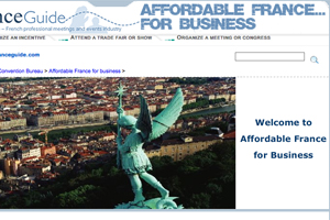 France targets UK buyers with special offers