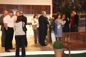 Beko appoints Grass Roots for 21st anniversary showcase