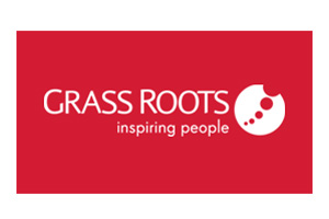 Grass Roots makes senior sales appointments