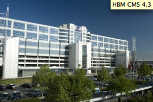 Hilton Melbourne Airport to be acquired by Pan Pacific