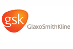 Glaxosmithkline and O2 help boost Lancashire and Blackpool business visitor figures