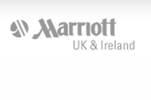 Marriott to expand in Europe