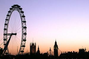 Visit London to merge with Think London and Study London