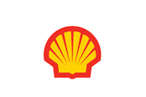 Shell creates preferred event agency roster