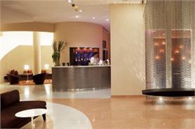 C&IT's top ten hotel openings in 2010