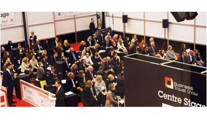 Business Travel Show creates advisory board