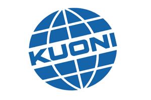 Kuoni Group