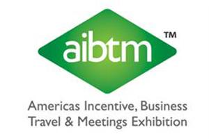 AIBTM: Will include America Meetings Week