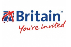Visit Britain cuts will affect business tourism