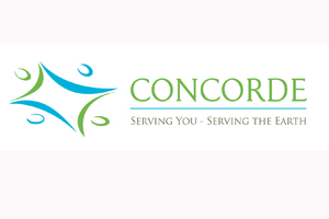 Concorde launches Meet & Commit