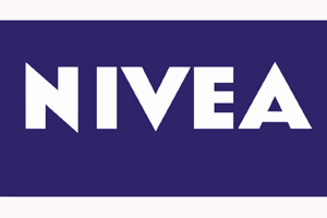 Nivea appoints Ovation Productions