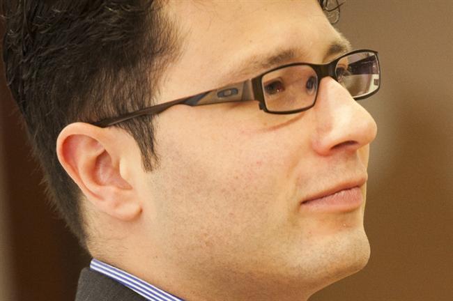 Miguel Neves, President MPI UK&I
