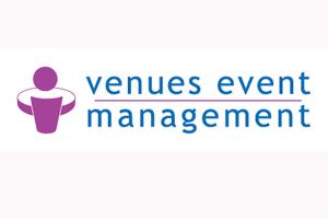 Management Consultancies Association appoints Venues Event Management