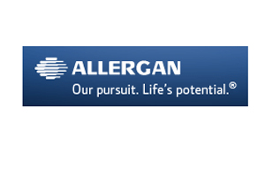 Allergan: Appoints Banks Sadler