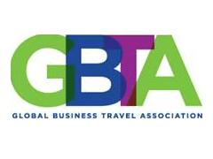 Cisco, Ikea and Astra Zeneca to speak at GBTA conference