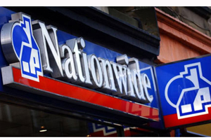 Nationwide account will be among business for Victoria Jenkins
