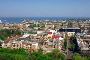 Swissotel to open hotel in Odessa,Ukraine