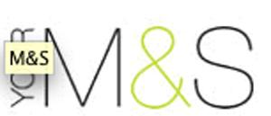 M&S appoints Logistik