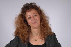 Adriana Spitteler