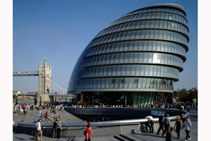 GLA budget proposals open for consultation