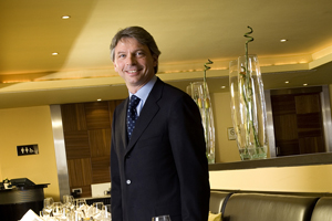 Rocco Forte Hotels appoints operations director for UK, Belgium and Eastern Europe properties