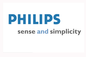 Philips appointed Lodestar