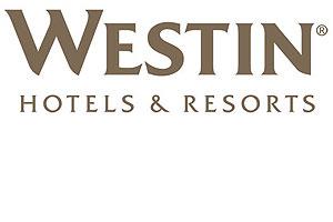 Westin Resort & Spa, Cam Ranh opens in 2012
