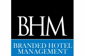 Branded Hotel Management company launches