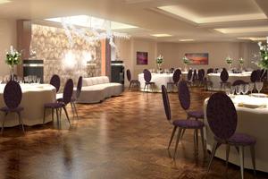 Westbury hotel to open ten new meeting rooms