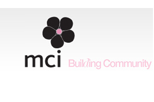 MCI hits five-year financial target
