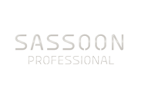 P&G appoints Canyon for Sassoon Professional event