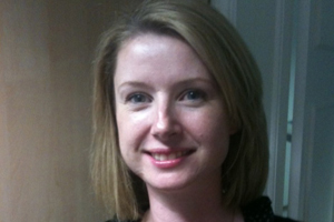 Kuoni Events names head of operations