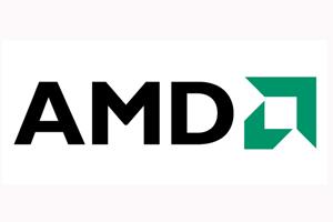 AMD appoints GPJ