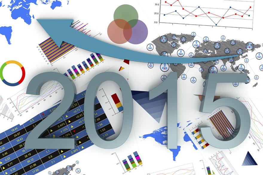 C&IT's five event agencies to watch in 2015