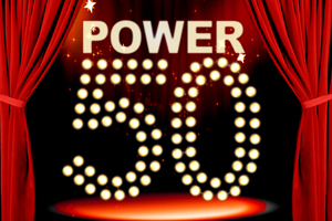 C&IT's Power 50 is back: Nominate now