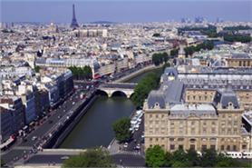 France outlines hotel and sustainability initiatives