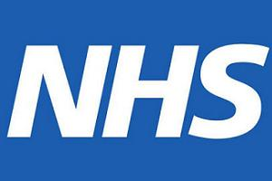 NHS events to be held at Leicester City Football Club