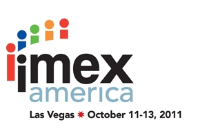Imex America forecasts 2,000 hosted buyers