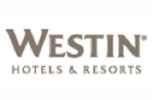 Westin Hamburg Hotel to open in Germany in 2012