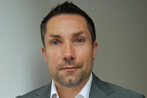 Mark Searle joins Banks Sadler