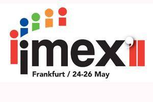 Imex exhibitors optimistic