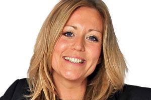 The A List 2012: Lisa Crudgington, W&O Events