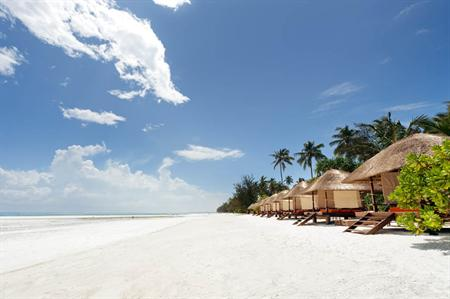 Zanzibar: among top emerging C&I destinations