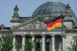 Berlin: magnet for association delegates