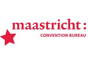 Maastricht wins 2016 medical congress